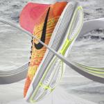Nike Unlimited coleção inspirada nos jogos olímpicos Rio de 2016