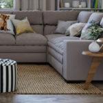 Sofá: Como escolher o modelo ideal para a sua sala