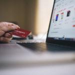 Como usar cupom de desconto nas suas compras online