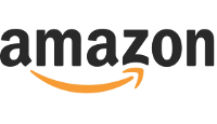 Amazon Cupom de Desconto Logo 200x115