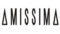 Amissima Cupom de Desconto Logo 200x115