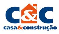 c&c cupom de desconto logo 200x115