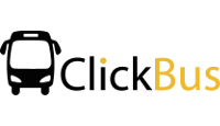 clickbus cupom de desconto logo 200x115