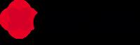 dinda cupom de desconto logo 200x115