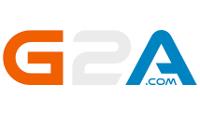 g2a cupom de desconto logo 200x115