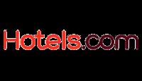 hoteis.com cupom de desconto logo 200x115