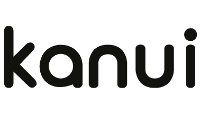 kanui cupom de desconto logo 200x115