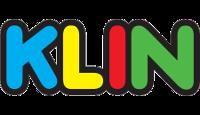 klin cupom de desconto logo 200x115