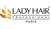 lady hair pro cupom de desconto logo 200x115