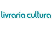 livraria cultura cupom de desconto logo 200x115