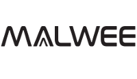 malwee cupom de desconto logo 200x115