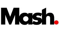 mash cupom de desconto logo 200x115