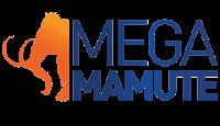 mega mamute cupom de desconto logo 200x115