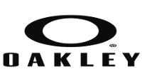 oakley cupom de desconto logo 200x115