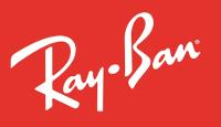 ray-ban cupom de desconto logo 200x115