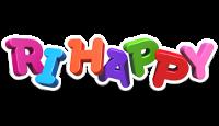 ri happy cupom de desconto logo 200x115