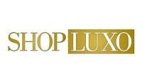 shopluxo cupom de desconto logo 200x115