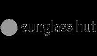 sunglasshut cupom de desconto logo 200x115