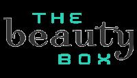 the beauty box cupom de desconto logo 200x115