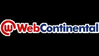 webcontinental cupom de desconto logo 200x115