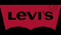 levis cupom de desconto logo 200x115