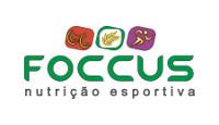 foccus nutricao cupom de desconto logo 200x115