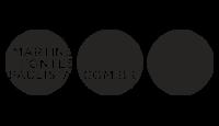 martins fontes cupom de desconto logo 200x115