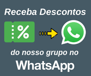 cupom de desconto grupo whatsapp