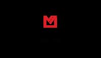 sandro moscoloni cupom de desconto logo
