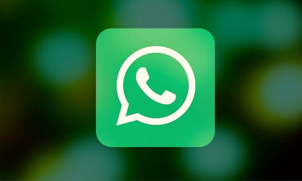 grupo whatsapp cupom de desconto