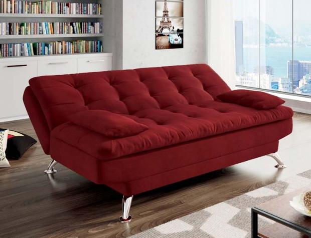 comprar sofá cama