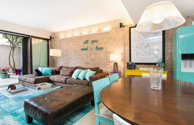 comprar sofá de canto com chaise