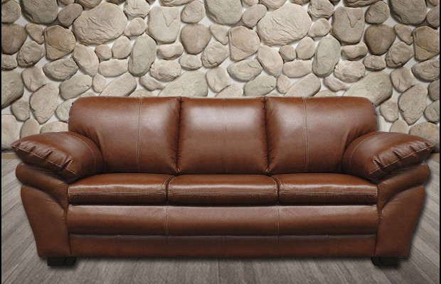 comprar sofá de couro legítimo submarino