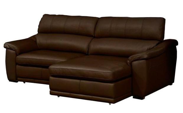 comprar sofá retratil