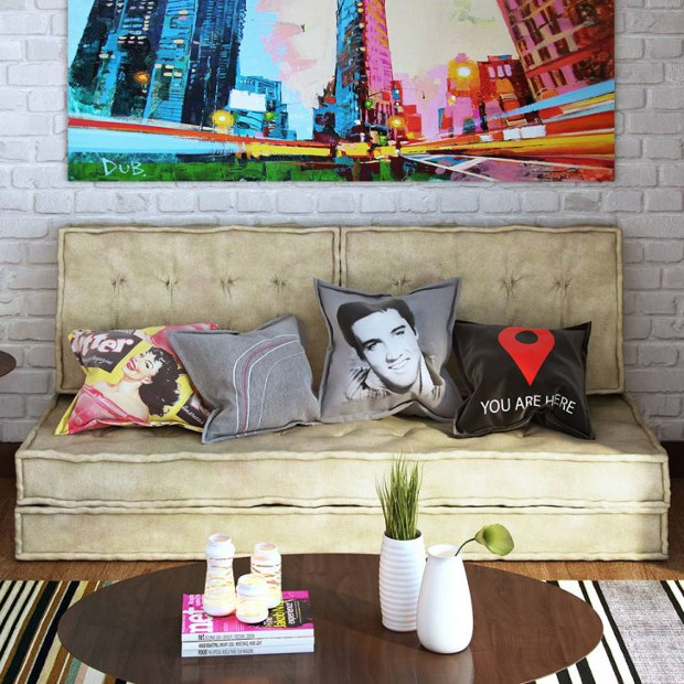 comprar sofa cama futon