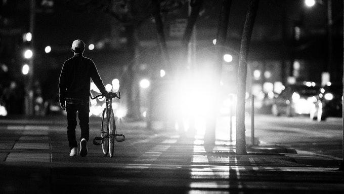 cupom de desconto netshoes bicicleta