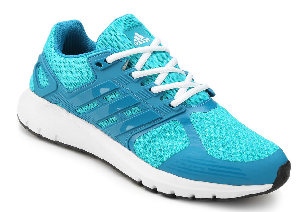 netshoes tênis feminino em promoção adidas