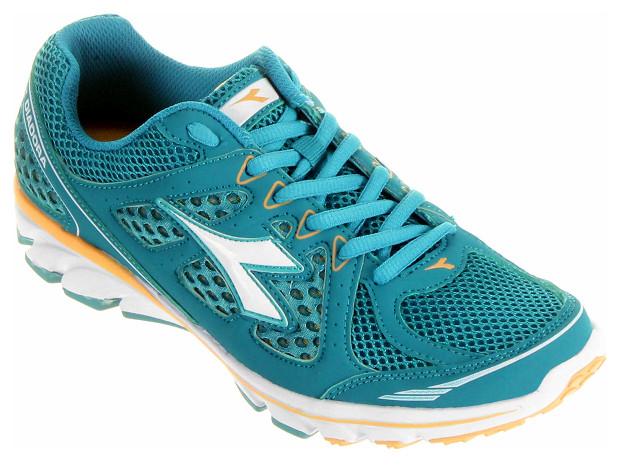 0c6b7331b55 Netshoes  Tênis feminino em promoção para você treinar ou passear