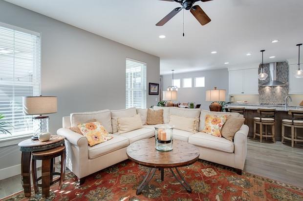 onde comprar sofá bom e barato