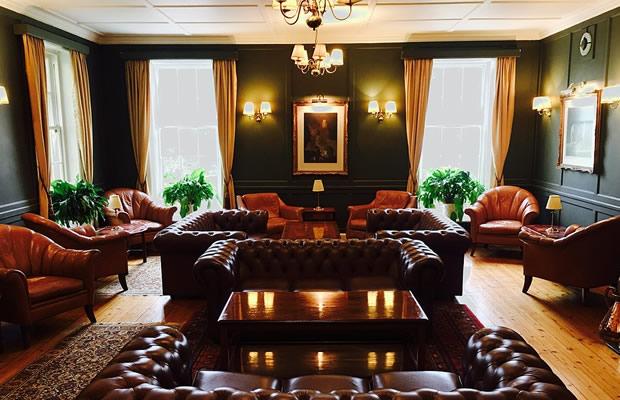 onde comprar sofá de couro legítimo