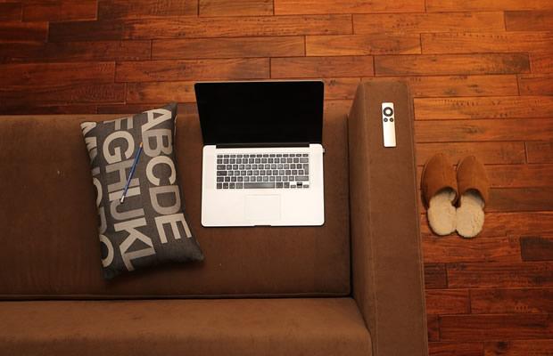 site para comprar sofa
