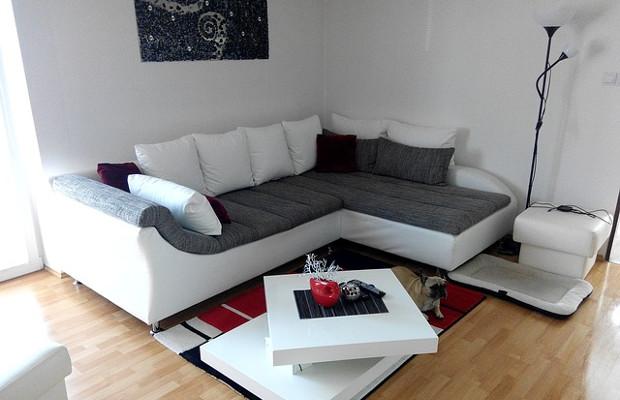 sofá de canto barato