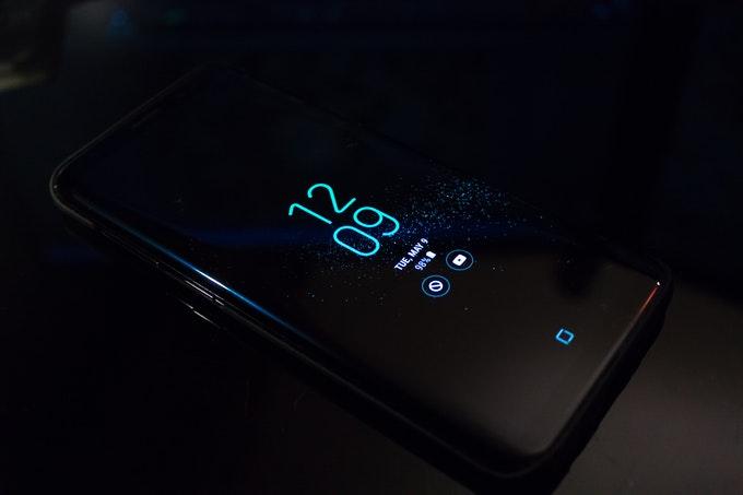 cupom casas bahia smartphone