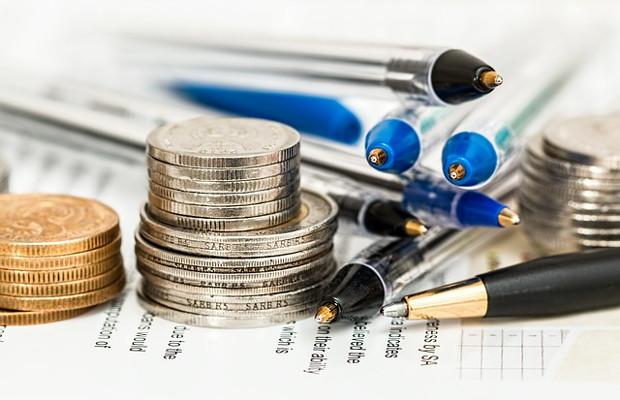aprender financas