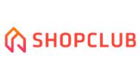 cupom de desconto shopclub electrolux
