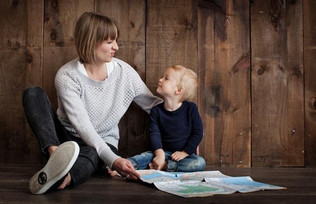 empreendorismo na maternidade