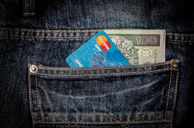 Como funciona o programa de pontos MasterCard brasil