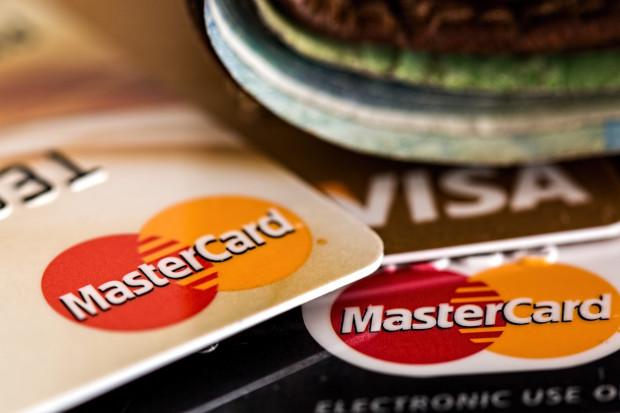 Como funciona o programa de pontos MasterCard