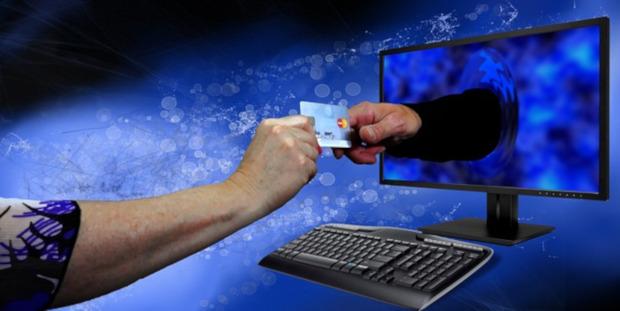 programa de pontos mastercard como funciona