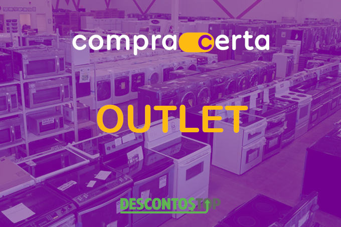 compra certa outlet